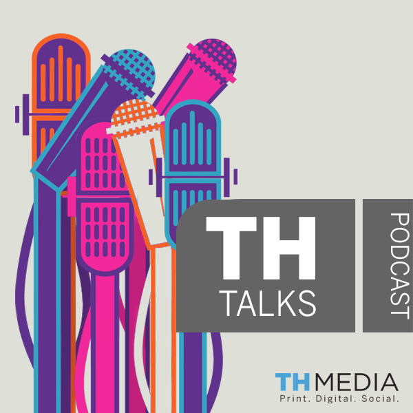 TH Talks Podcast